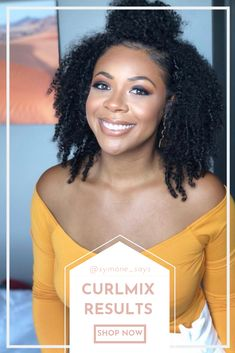Curl mix looking into it for my hair! Girl Hairstyles, Braided Hairstyles, African Hairstyles For Kids, Black Hairstyles, Protective Hairstyles, Curly Hair Styles, Natural Hair Styles, Flaxseed Gel, Thing 1