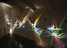 Art: Painting with light – Stephen Knapp Light And Shadow, Dark Side, Modern Art, Reflection, Magazine, Times, Google Search, Lighting, Travel