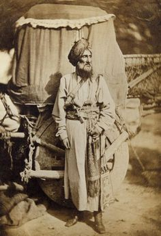 The Indian Mutiny History Of Pakistan, Uk History, Asian History, Rare Pictures, Rare Photos, Old Photos, Colonial India, British Colonial, Afghanistan Culture