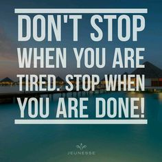 Don't stop. #FridayFeeling. #BuenViernes #FitnessFriday