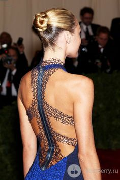 open-back-dresses