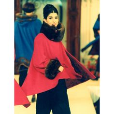 Back to the 1979 - Pajaro catwalk outfit  #40thanniversary #pajaro