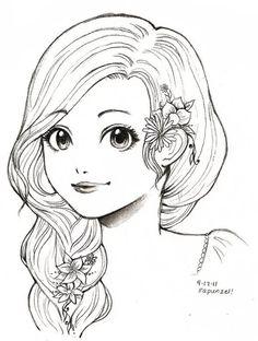 Image: beaux dessins de divers artistes