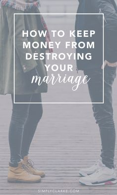 Finances tend to be a hot and controversial topic in marriage. If we are not careful, finances can be very stressful and put huge strains on our marriage. I do not claim to have it completely figured out, and I know that every marriage is different,  but