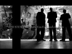 Rod Stewart . Have You Ever Seen the Rain / Sorrisos do Brasil . Artexpr...