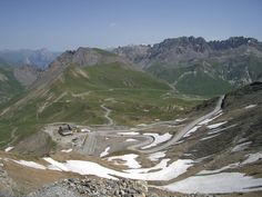 Mountain Pass, France, Provence, Mount Everest, Mountains, Country, Nature, Travel, Naturaleza