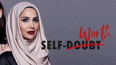 Image result for L'Oréal's Because We Are All Worth it campaign Social Equality, Loreal, Girl Power, Campaign, Image, Women, Equality, Woman