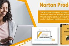 Norton is well known in providing the best cybersecurity solution to secure the device from malware, spyware, etc. You can access the various features of Norton only after activating the Norton Product Key.