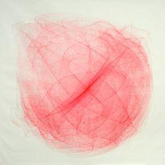 Eske Rex Drawing Machine
