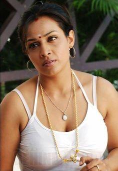 Bollywood Actress Hot, Beautiful Bollywood Actress, Most Beautiful Indian Actress, Beautiful Blonde Girl, Beautiful Girl Image, Beautiful Things, Beautiful Women, Arabian Beauty Women, Indian Beauty