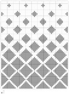 Living the Craft Life C2c Crochet Blanket, Graph Crochet, Pixel Crochet, Diy Crochet, Tapestry Crochet Patterns, Mosaic Patterns, Canvas Patterns, Knitting Charts, Knitting Patterns
