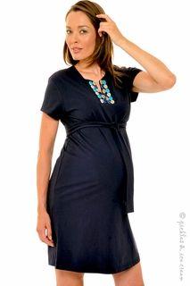 maternity dress...L-O-V-E!