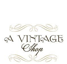 A Vintage Shop Antiques and Vintage Items Vogue Dress Patterns, Dress Making Patterns, Mccalls Patterns, Vintage Sewing Patterns, Little Girl Dress Patterns, Little Girl Dresses, Vintage Boutique, Vintage Shops, Pattern Grading