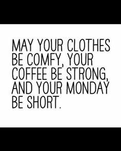✌️ happy Monday