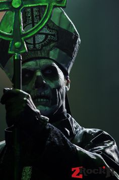 from http://zrockr.com/2014/04/27/ghost42514/