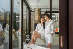 In your privacy room White Sand Beach, Hotel Spa, Hotel Deals, Beach Resorts, The Rock, Seaside, Thailand, Room, Bedroom