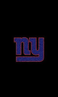 New York Giants Football, Nfl Football, Boondocks Drawings, New York Giants Logo, Baltimore Ravens, Sports Teams, Converse, Converse Shoes, All Star