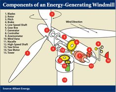 http://netzeroguide.com/windmills-for-electricity.html Windmills for electricity are actually possible to construct from your home with the help of either a kitset or specific components ordered on the net.