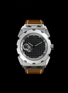 new wrist watch design comming soon