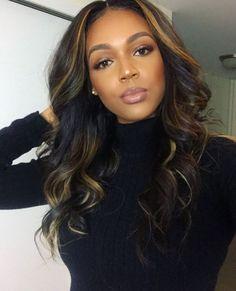 For luxury Virgin hair and Raw virgin hair visit Cheveux Secrets.  Website: Www.cheveuxsecrets.com Instagram: @cheveuxsecrets  Snapchat: cheveuxsecrets