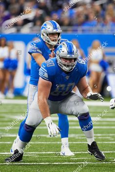 Watch Nfl Live, Mac Screensavers, Golf Stores, Nba Playoffs, Nfl Fans, Sports Clubs, Detroit Lions, Image Collection, Glasgow