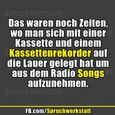 Spruche Uber Die Jugendzeit.Spruchwerkstatt Spruchwerkstatt Auf Pinterest