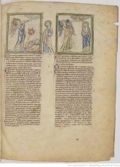 vue 19 - folio 4r