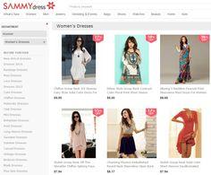 f50703f556 8 sites para comprar roupas no exterior e arrasar