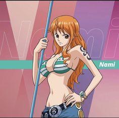 Sabo One Piece, One Piece Nami, One Piece Series, One Piece World, Jinx Cosplay, Nami Swan, One Piece Drawing, Manga Anime One Piece, Anime Girl Hot