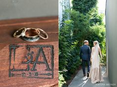 Kaysha Weiner Photographer | Southern California Photographer | Wedding Photography | Millwick | Los Angels Wedding -repinned from Los Angeles celebrant https://OfficiantGuy.com