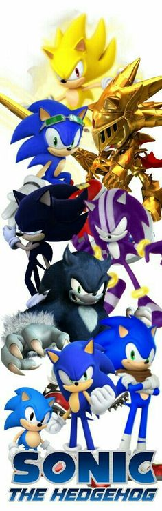 Sonic vs shadow art shadow the hedgehog pinterest - Jeux de sonic vs shadow ...