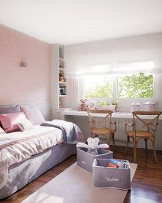 Dicas de decoração feminina e elegante: cortinas 2!