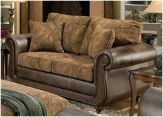 24 best simmons furniture images simmons furniture tapestries rh pinterest com