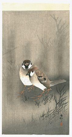 http://data.ukiyo-e.org/artelino/images/7749g1.jpg