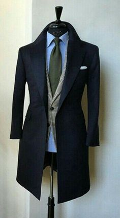 Gentleman Style 693202567626814101 - men suits fashion — Click above VISIT link to find out more Source by bricout_d Sharp Dressed Man, Well Dressed Men, Mens Fashion Suits, Mens Suits, Mens Attire, Fashion Menswear, Fashion Mode, Fashion Outfits, Lifestyle Fashion