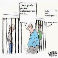 http://karikaturturk.blogspot.com/