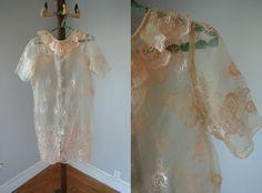 http://www.etsy.com/listing/89634188/vintage-pink-sheer-floral-lace-dress?ref=v1_other_2