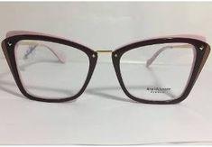 22 melhores imagens de oculos 7e02e863dc