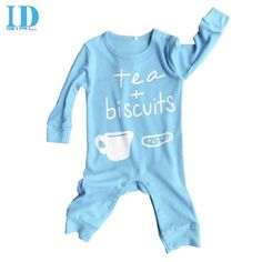 Baby & Children Cotton Onesies,Cute Baby Romper Clothes,Solid color。
