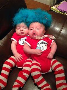 ideas for halloween costumes from the twin z pillow wwwtwinznursingpillowcom