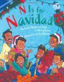 20 Multicultural Christmas Books for Children - What Do We Do All Day?