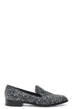 The Marc Jacobs Zoe Loafer