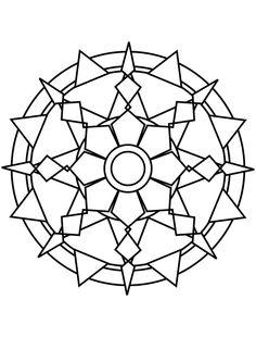 177 Best Fractal Fascination Fibonacci Mandalas Cymatics Sacred