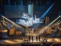 Florida Grand Opera Announces 2015-16 Season | FGO Opera Blog