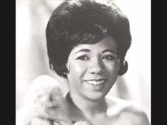 barbara lewis - baby i'm yours  One of the best pop songs to come out of the 1960s