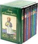 """The Complete """"Anne of Green Gables"""""""