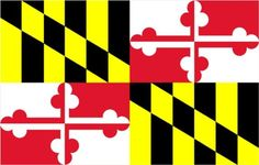 Looking for CafePress Maryland Flag Soft Fleece Throw Blanket, 50 Stadium Blanket ? Check out our picks for the CafePress Maryland Flag Soft Fleece Throw Blanket, 50 Stadium Blanket from the popular stores - all in one. Us States Flags, Prayer For The Day, Annapolis Maryland, Free Family Tree, Free Art Prints, Usa Flag, Tool Box, Vinyl Decals, Sticker