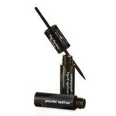 Special Offers - Laura Geller Perfect Pairing Waterproof Liquid & Powder Eyeliner Black 1 ea For Sale - In stock & Free Shipping. You can save more money! Check It (November 21 2016 at 07:35AM) >> http://beautymakeup4me.com/laura-geller-perfect-pairing-waterproof-liquid-powder-eyeliner-black-1-ea-for-sale/