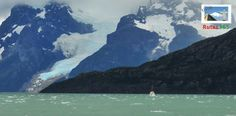 Los glaciares Balmaceda y Serrano son dos atractivos patagónicos que permiten la apreciación de su entorno practicando trekkin, hiking, escalada, kayak y rafting ¿Cómo llegar? http://www.rutas365.com/es-chile-parque-nacional-bernardo-ohiggins-glaciares-serrano-balmaceda/