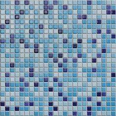 Mosaici mix - wellness&pool 04